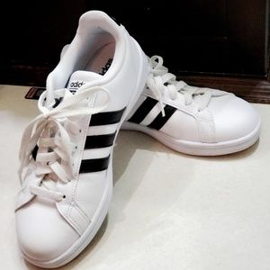 Adidas Shoes Womens Size 8